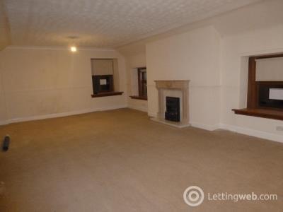 Property to rent in KIRKLAND STREET, Maybole, KA19