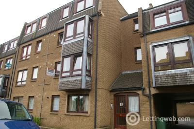 Property to rent in Hercus Loan, Musselburgh