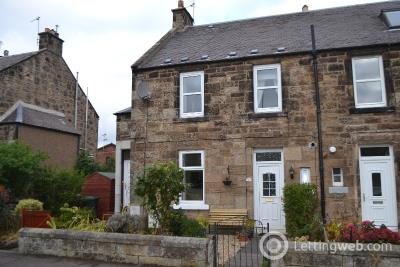 Property to rent in Muirpark, Eskbank