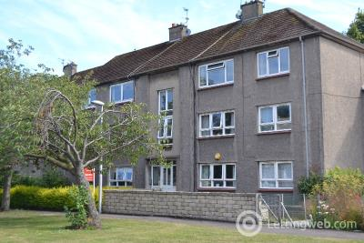 Property to rent in Rothesay Place , Musselburgh