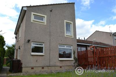 Property to rent in Mucklets Crescent, Musselburgh