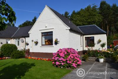 Property to rent in Tranent Road , Elphinstone