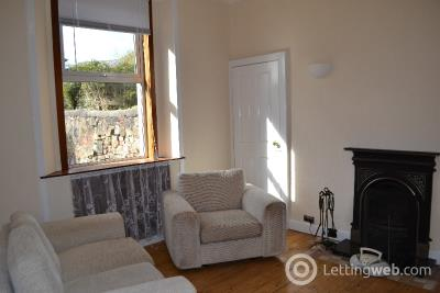 Property to rent in Kings Street, Musselburgh