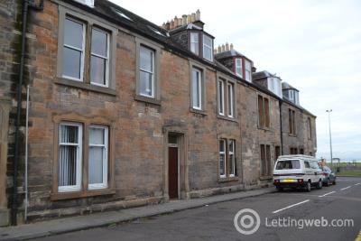 Property to rent in Links Street, Musselburgh