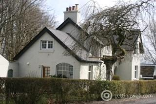 Property to rent in Flanders Moss Station Road, Buchlyvie, Stirling, FK8