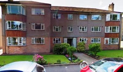Property to rent in 10 Dorchester Place, Kelvinside, Glasgow, G12