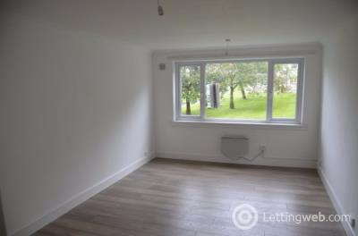 Property to rent in Pembroke,  East Kilbride, G74