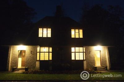 Property to rent in Lodge House 2, Levern House, Blanefield, Stirling, G63