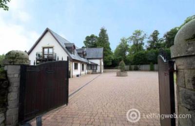 Property to rent in Mugdock, Milngavie, , G62