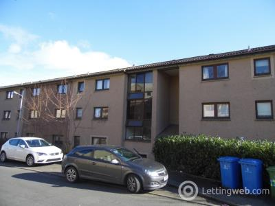 Property to rent in Overton Crescent, DENNY, FK6