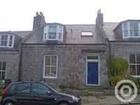 Property to rent in South Crown Street