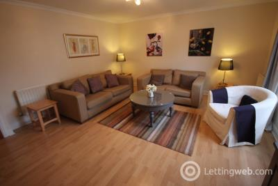 Property to rent in Old Tolbooth Wynd, Calton Hill, Edinburgh, EH8 8EQ