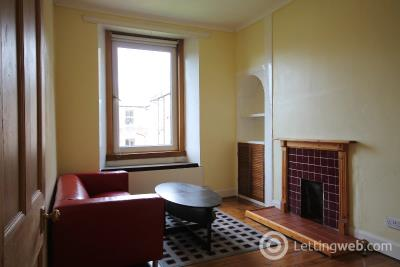 Property to rent in Dalry Road  , Dalry, Edinburgh, EH11 2JG