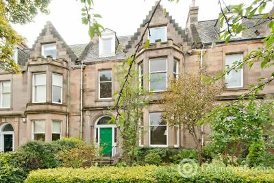 Property to rent in Murrayfield Avenue  , Murrayfield, Edinburgh, EH12 6AX