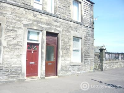 Property to rent in Baldridgeburn, Dunfermline
