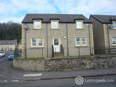 Property to rent in Beech Place , Low Valleyfield
