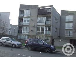 Property to rent in Newbigging, Musselburgh