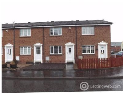 Property to rent in Ewing Avenue, Falkirk, FK2