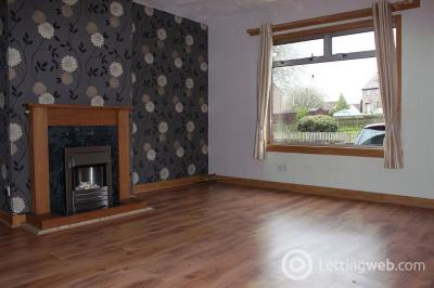 Property to rent in Hilton, Cowie, FK7