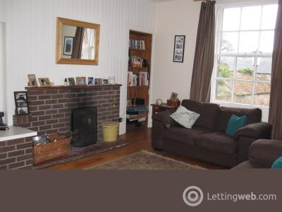 Property to rent in Crookston road, Inveresk