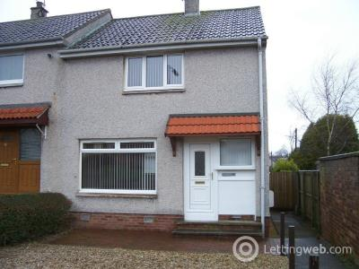 Property to rent in 16 South Parks Road, Glenrothes, KY6
