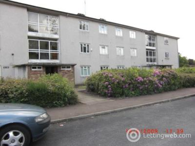 Property to rent in 12 Balgonie Avenue, Glenrothes, KY7