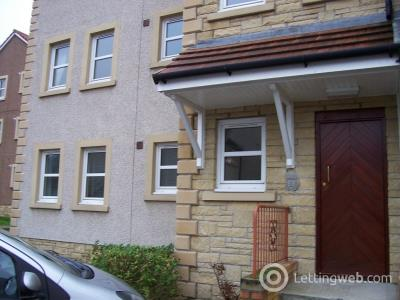 Property to rent in Provost Kay Park, Kirkcaldy