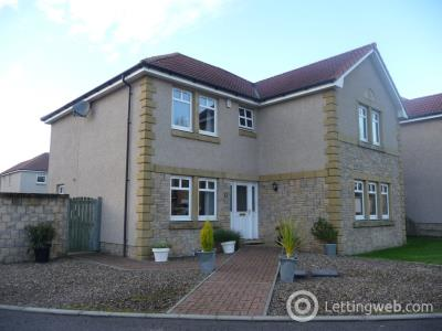 Property to rent in Woods Place, Glenrothes