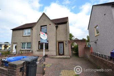 Property to rent in MacDonald Avenue