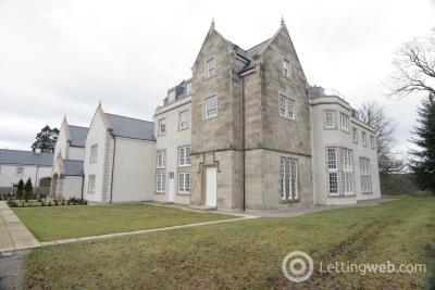 Property to rent in Killearn House, Killearn