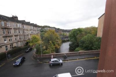 Property to rent in Kilmarnock Road, Glasgow