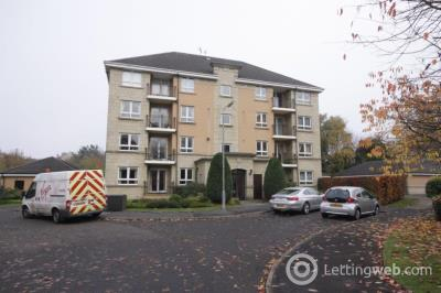 Property to rent in Kirklee Gate, Glasgow