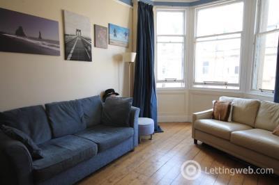 Property to rent in Bruntsfield Place Edinburgh