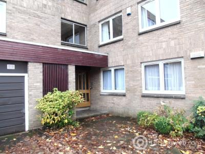 Property to rent in Belvedere Park Trinity Edinburgh