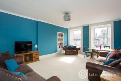 Property to rent in 5 Spittal Street