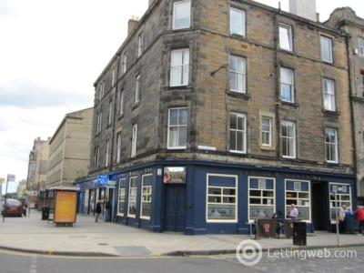 Property to rent in Ferry Road, Edinburgh, Midlothian