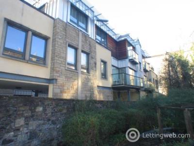 Property to rent in New Broughton, Edinburgh