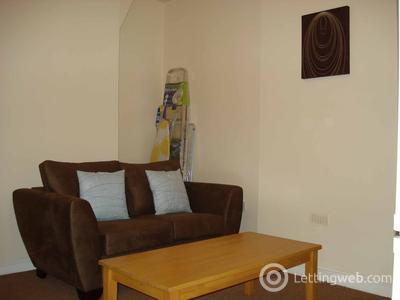 Property to rent in Coniston Street, Salford