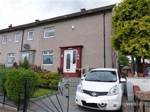 Property to rent in 23 St Leonards Place , DD3 9HD