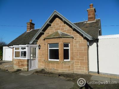 Property to rent in Prestongrange, Musselburgh