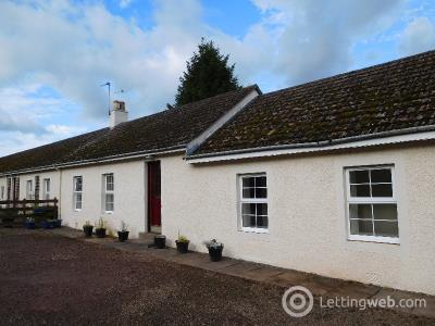 Property to rent in Templehall Cottages, Pencaitland