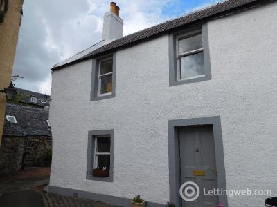 Property to rent in Market Street, Haddington