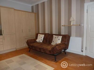 Property to rent in Campie Road,Musselburgh,EH21,6QG