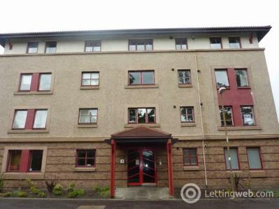 Property to rent in North Werber Place,Fettes Village,Edinburgh,EH4,1TE