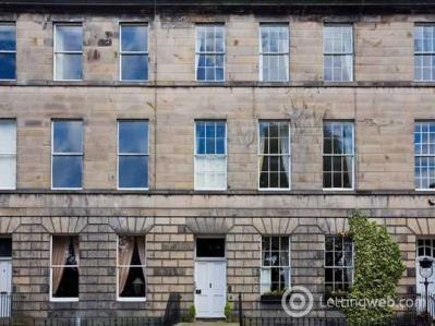 Property to rent in Drummond Place,,New Town,EDINBURGH,EH3,6PH