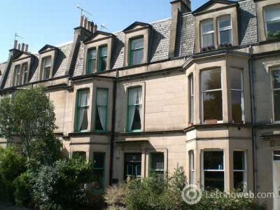 Property to rent in Learmonth Gardens,West End,Edinburgh,EH4,1HB