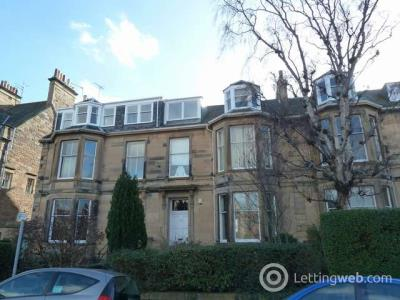 Property to rent in Inverleith Place,EDINBURGH,Midlothian,EH3,5QE