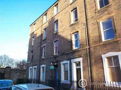 Property to rent in Saxe Coburg Street,EDINBURGH,Midlothian,EH3,5BW
