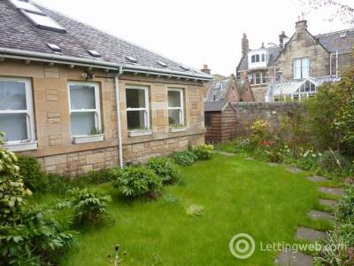 Property to rent in Mid Gillsland Road,EDINBURGH,Midlothian,EH10,5TW