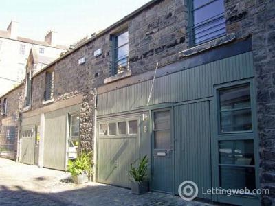 Property to rent in Scotland Street Lane West,New Town,EDINBURGH,Midlothian,EH3,6PT